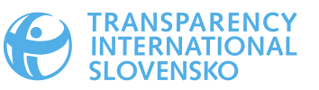 Transparency International Slovensko