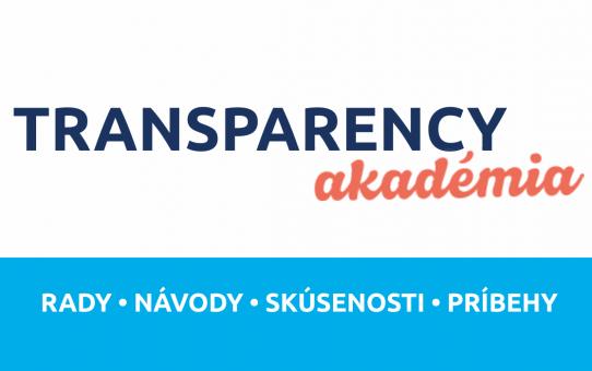 c2688492b Transparency International Slovensko > Slovensko bez korupcie