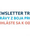 Slider_Newsletter_Transparency_1120_320
